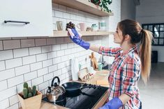 SwiftClean is the House Cleaning Company in Southern California.