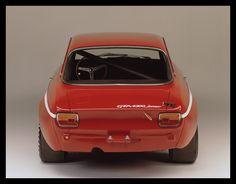 GTA 1300 Junior