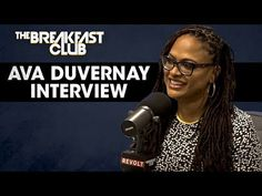 The Breakfast Club Interviews Ava Duvernay - Director Ava DuVernay makes her debut on The Breakfast Club to talk her come up in film and more:  A Wrinkle of Time How did you get into directing and producing Doing PR Being the 1st Black woman to have a budget of $100 million How do you feel about being a celebrity director Getting Sade to... - https://rffocus.org/breakfast-club-interviews-ava-duvernay/