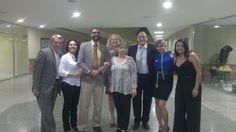 ¡Éxitos! RT @franciscorfebre: felicitaciones a los egresados del #diplomado #orfebrería del @ceujap