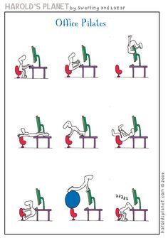 so funny ...