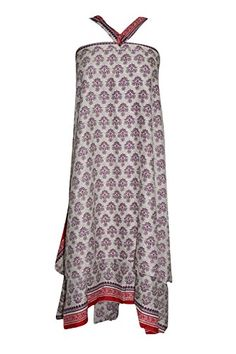 Mogul Wrap Skirt PREMIUM Silk Sari Reversible Beige Long ... https://www.amazon.com/dp/B01KHSI93E/ref=cm_sw_r_pi_dp_x_6312zbCKSHZKE