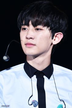 150822 CHANYEOL at The EXO'luXion in Xi'an