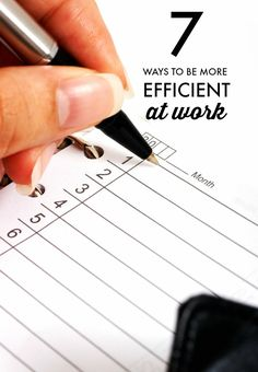 and Efficiency at Work Real-life tips from a working mom who's cracked the code on how to get more done at the office.Real-life tips from a working mom who's cracked the code on how to get more done at the office. Office Organization At Work, Organization Hacks, Office Hacks, Office Ideas, Decorating Office At Work, Organizing Life, Organising, Working Mom Tips, Working Mother
