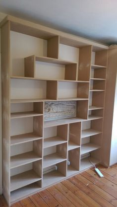 107 best shelves storage and tv cabinets made by me www rh pinterest com