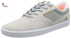 Baskets DVS: Aversa Chambray BK 8.5 USA / 42 EUR UbNc0