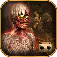 www.realidadvirtual360vr.com VR (Realidad Virtual) Deadland Zombies Combate - http://realidadvirtual360vr.com/producto/vr-deadland-zombies-combate/ -    Características: – La VR fundada en ambiente 3D – Gyro-metro fundamentado rotación de 360 grados – Disponible en modo dual (modo VR (Realidad Virtual) y el modo perfecto para no VR (Realidad Virtual)) – de alta resolución de gráficos realistas – Bello amb...  #Categorías #RealidadVirtu