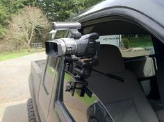5553386905_4442aaacb7_z.jpg Take a look at this camcorder