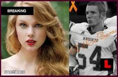 A leukemia patient asked Taylor to his prom and she replied with a date to go to the ACM Awards with her ♥