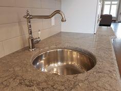 Home - Pioneer Cabinetry Sinks, Home, Sink Units, Vanity Basin, Ad Home, Homes, Haus, Sink, Bathroom Sinks