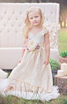 6636dd5b19f7 Princess Bride ShrugNewborn to 10 YearsNow in Stock Fairytale Dress, Fairy  Dress, Wedding Frocks