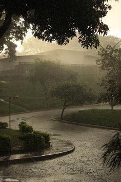 Isto é Brasília - O tempo/clima aqui sempre nos surpreende.