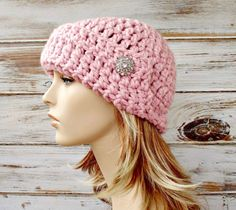 https://www.etsy.com/es/listing/193365219/crochet-hat-womens-hat-1920s-flapper-hat