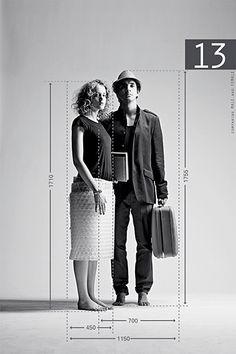 [A3N] : Human reification ( Couple) / Paul Gisbrecht