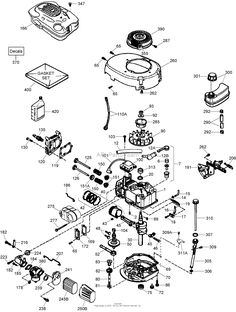 TM 5 4240 501 14P 276 furthermore Kohler Engine Diagram For 7hp K161t additionally 837669599412976717 as well Ezgo Electrical Diagrams as well  on tm 5 4240 501 14p 200