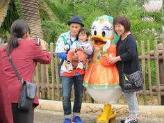 Pemandangan Cantik 360 Derajat Kota Osaka - http://tour.shop.pencarian-aman.com/2014/10/23/pemandangan-cantik-360-derajat-kota-osaka/
