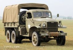 Chevrolet Trucks, Cool Trucks, Chevy Trucks, Fire Trucks, Army Vehicles, Armored Vehicles, Bug Out Vehicle, Military Pictures, Vintage Trucks