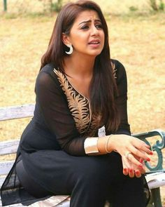 Nikki Galrani wallpaper by sarushivaanjali - 77 - Free on ZEDGE™ Prettiest Actresses, Hot Actresses, Indian Actresses, South Indian Actress, Beautiful Indian Actress, South Actress, Beautiful Women, Beauty Full Girl, Beauty Women