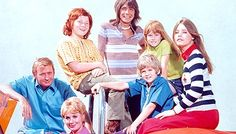 LOVED the Partridge Family!