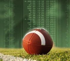 Fantasy Football: Start Em' or Sit Em' - http://www.truesportsfan.com/fantasy-football-start-em-or-sit-em/