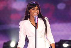Singing Sensation Jennifer Hudson and Her Incredible Weight Loss! - Oprah.com Oprah Winfrey Show, Jennifer Hudson, Episode Online, Number One, Singing, Weight Loss, The Incredibles, Fashion, Moda