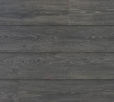 ** Laminaat Egger Diamond Moorakazie donker grijs 2790 incl. gratis gelegd, ondervloer en plinten online bestellen! Hardwood Floors, Flooring, Texture, Crafts, Ideas, Wood Floor Tiles, Surface Finish, Wood Flooring, Manualidades