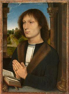 italian portraits 18th - Google Search