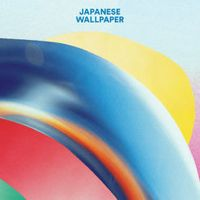 Listen to Japanese Wallpaper (Deluxe) by Japanese Wallpaper on @AppleMusic.