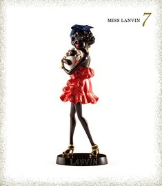 If a Barbie was your favorite childhood memory, these miss lanvin dolls will knock your socks off! A great way to upgrade those childhood memories. Barbie, Lanvin, Fashion Dolls, Childhood Memories, Love Fashion, Nice Dresses, Fall Winter, Fancy, Stuff To Buy