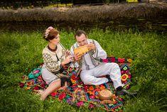 De ce NU recomand sedinta foto de nunta la Muzeul Satului Picnic Blanket, Outdoor Blanket, Couple Photos, Couples, Blog, Photography, Posts, Couple Shots, Messages