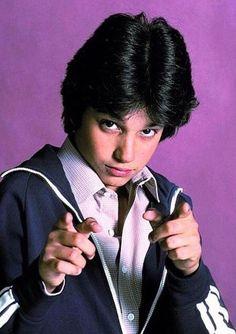 The Outsiders Preferences, The Outsiders Imagines, The Karate Kid 1984, Karate Kid Cobra Kai, Ralph Macchio The Outsiders, Scott Baio, Gorgeous Men, Beautiful Boys, Cute Gay