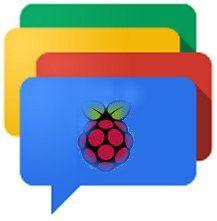 Cómo usar Hangouts (Google Talk) en una Raspberry Pi - Raspberry Pi
