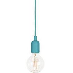 Lampa TURQUOISE , ZAZUI , produs ideal pentru amenajari interioare si pentru design interior.