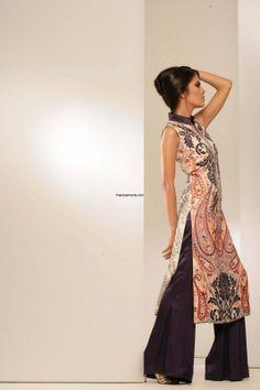 Sanya Muneer Couture