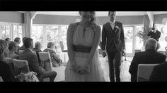 Videograaf op jouw bruiloft? Doe inspiratie op door de bruiloft van Martijn & Caly te bekijken. Ook een mooie trouwclip van jouw dag (same-day-edit)? Ga naar www.beeldkracht.nl/trouwfilms