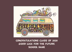 Order any of our school yearbooks, leavers books or hoodies and receive our professionally designed leavers cards! School Leavers, Future School, Party Bus, Card Designs, Congratulations, Cards, Card Patterns, Maps, Playing Cards