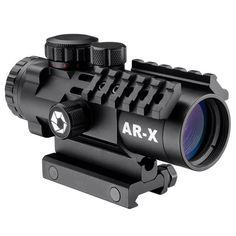 Barska Mil Dot Hunting Rifle Scopes Maximum Magnification for sale Tactical Scopes, Tactical Gear, Battle Rifle, Shooting Gear, Tactical Equipment, Picatinny Rail, Rifle Scope, Night Vision, Firearms
