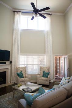 Interior Design: Christine Kaufman, Redo Home U0026 Design