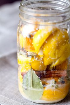 another preserved lemon recipe to try http://sixoneseven.blogspot.com/2011/03/preserved-lemons.html
