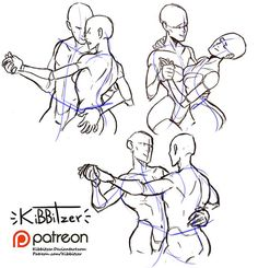 15 New Ideas for dancing poses drawing art reference - What is the best season f. Couple Poses Drawing, Couple Poses Reference, Couple Drawings, Drawing Base, Drawing Tips, Drawing Sketches, Art Drawings, Drawing Ideas, Manga Drawing