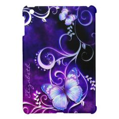 >>>Best          	Butterfly Art 3 iPad Mini Cases           	Butterfly Art 3 iPad Mini Cases We provide you all shopping site and all informations in our go to store link. You will see low prices onDeals          	Butterfly Art 3 iPad Mini Cases Review from Associated Store with this Deal...Cleck Hot Deals >>> http://www.zazzle.com/butterfly_art_3_ipad_mini_cases-256098553039456265?rf=238627982471231924&zbar=1&tc=terrest