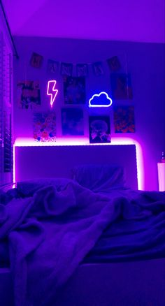 Cute Bedroom Decor, Teen Room Decor, Room Ideas Bedroom, Bedroom Inspo, Cute Room Ideas, Indie Room, Room Stuff, Aesthetic Bedroom, My Room