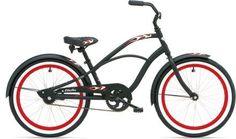 """Electra RatRod 1 20"""" Boys\' Bike - 2014"""