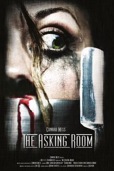 2013 - The asking room