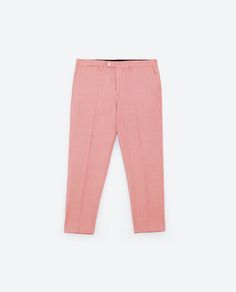 Santorial Pink 2