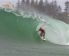 The Quicksilver and Roxy Pro. 1st-12th March 2014. Join the world's best surfers led by reigning three-time ASP World Champion and local boy Mick Fanning for the opening stop of the 2014 season. #GoldCoast #surfing #ASPworldtour
