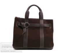 58 Best fashion  Brown Bag It images   Bags, Fashion bags, Satchel ... eeb2bf88761