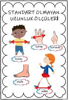 1st Grade Math Worksheets, Turkish Language, Grade 1, Projects To Try, Family Guy, Science, Handmade, Hand Made, Flag