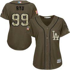 Buy MLB Women Jerseys on http   www.repjerseys.ru 8ce671e44