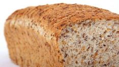 Many people consider that bread is the ideal addition to almost any food. But bread should be avoided, cardiologists reveal that the only type of bread we should eat must be gluten free. Therefore here we have the absolute hit, flourless bread recipe. Gluten Free Baking, Gluten Free Recipes, Bread Recipes, Low Carb Recipes, Cooking Recipes, Ww Recipes, Family Recipes, Banting Recipes, Quick Recipes